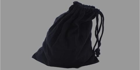 mochila-saco